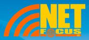 NetFocus ICT